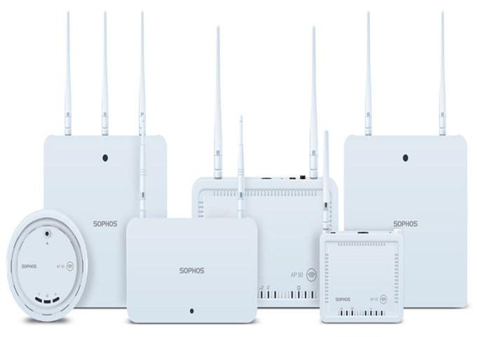Wireless, Rete Affidabile, fibra, Coworking,Uffici Arredati, Sale Meeting, Aule Formazione, Aule Informatizzate, Sale Videconferenza