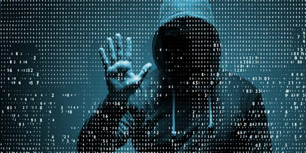 Sicurezza, CyberSecurity, Coworking,Uffici Arredati, Sale Meeting, Aule Formazione, Aule Informatizzate, Sale Videconferenza