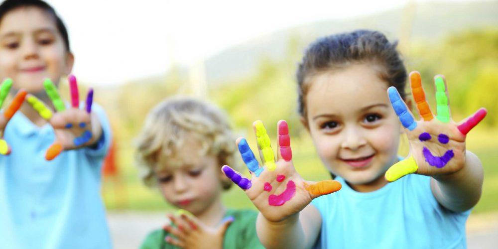 Happy Kids, Area Bambini, Area Giochi, Coworking,Uffici Arredati, Sale Meeting, Aule Formazione, Aule Informatizzate, Sale Videconferenza