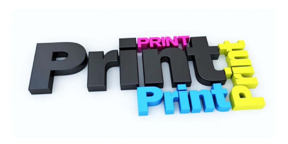 Stampe, Fotocopie, Scansioni, Fax, Coworking,Uffici Arredati, Sale Meeting, Aule Formazione, Aule Informatizzate, Sale Videconferenza