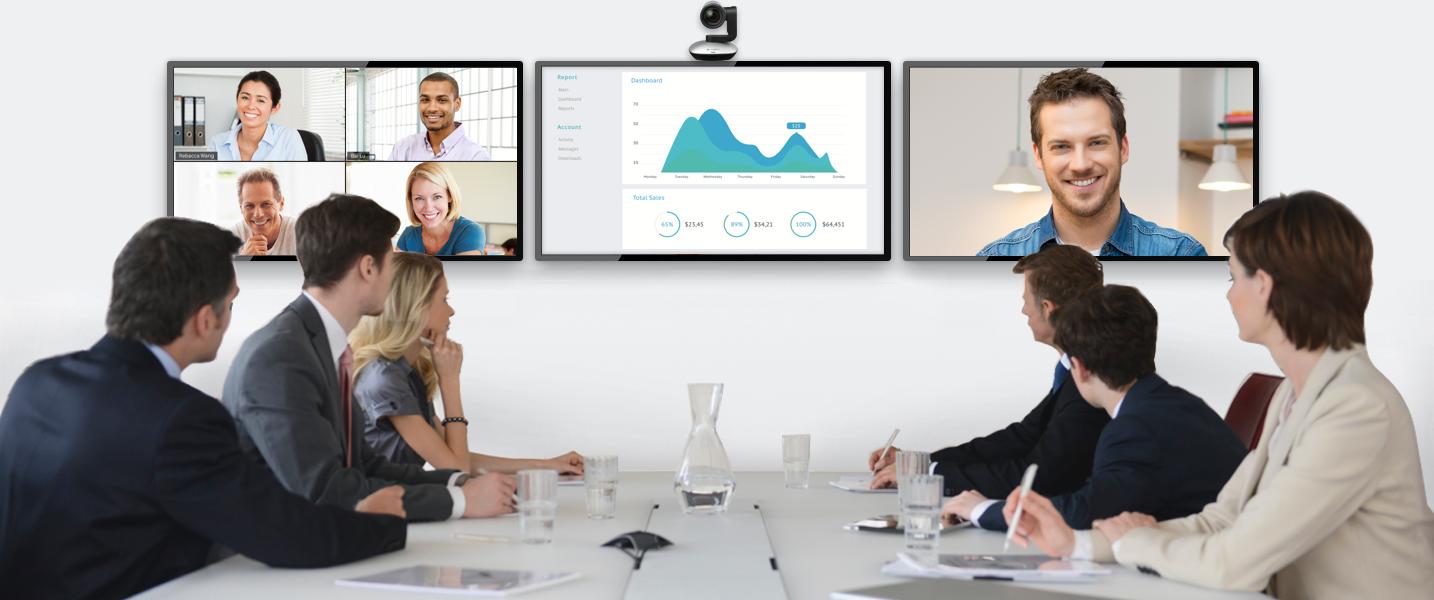 Sale Videoconferenza, Coworking,Uffici Arredati, Sale Meeting, Aule Formazione, Aule Informatizzate