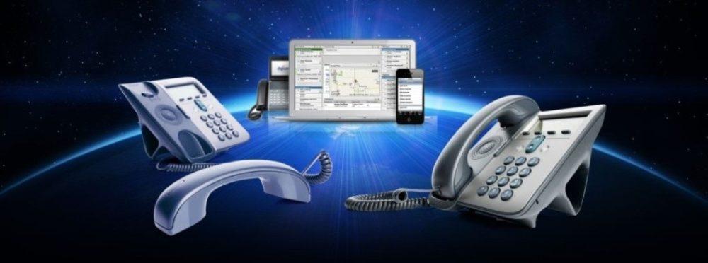 Telefoni Voip, Coworking,Uffici Arredati, Sale Meeting, Aule Formazione, Aule Informatizzate, Sale Videconferenza