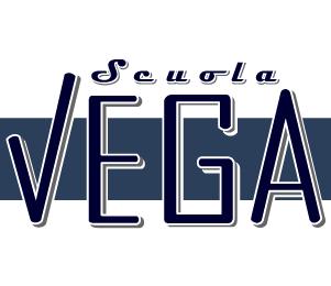 Scuola Vega Formazione Certifica Ovunque