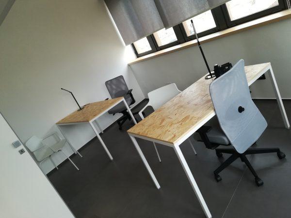 Ufficio Giove temporaneo Brindisi