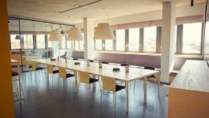 Coworking, Smart Working, Lavoro Agile Brindisi, Taranto. Lecce, Bari