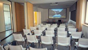 Sala Convegni, Business Center, Coworking, Brindisi, Taranto, Lecce, Salento, Bari, Puglia