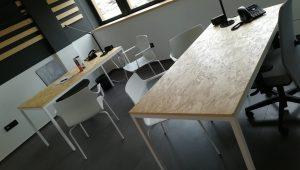 Uffici Temporanei, Brindisi, Taranto. Lecce, Salento, Bari, Puglia