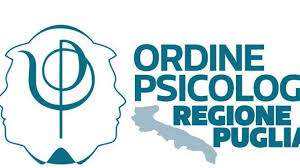 Convenzione Ordine Psicologi Regione Puglia