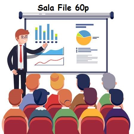 Sale Meeting 60 Postazioni FIle, Sale Riunioni, Sale convegni, Sale Formazioni, Sale Video Conferenza