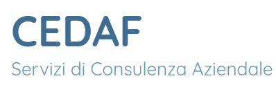 Cedaf Consulenza e Servizi Aziendali